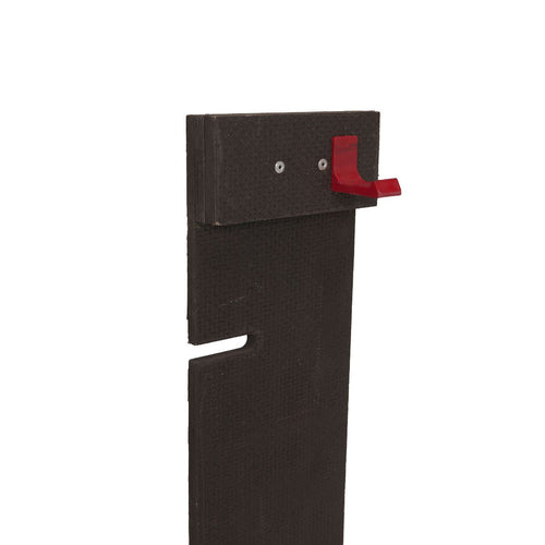 BoSS Zone1 Tower End Toe Board 1.2m (33454300)