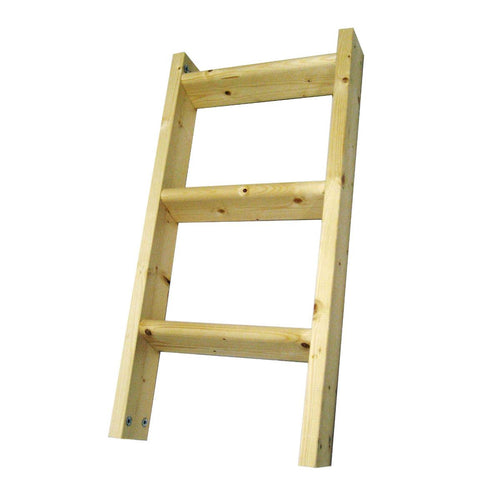 Youngman Timber Loft Ladder Extension Kit (34635000)