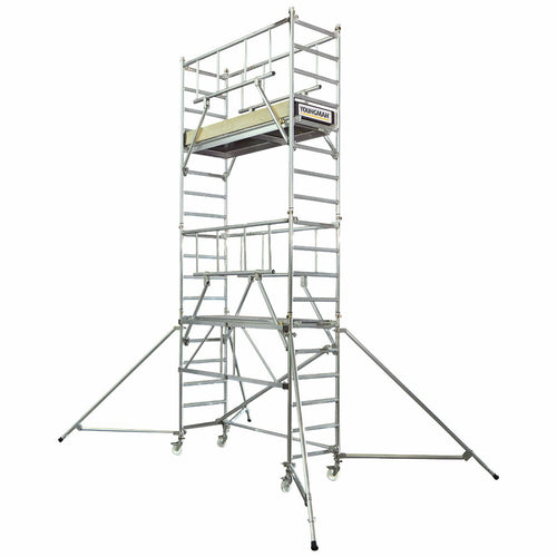 Youngman PAXTOWER AGR 3.6M (38033600)