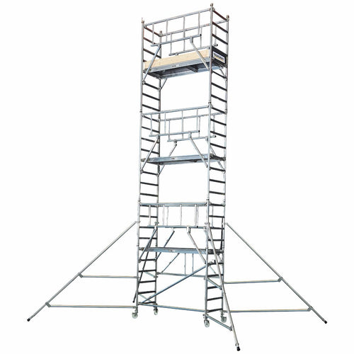 Youngman PAXTOWER AGR 5.6M (38035600)