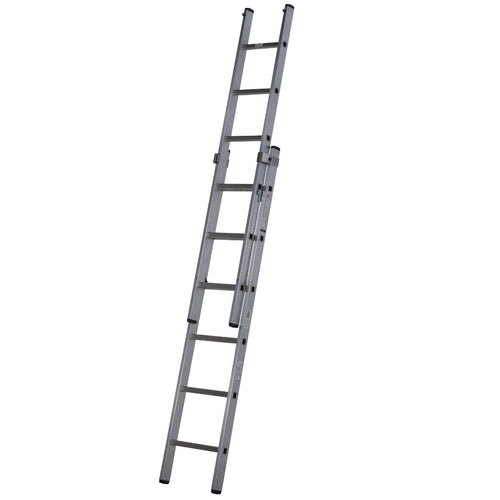 Youngman Trade 200 2 Section Extension Ladder 1.92m (57011018)
