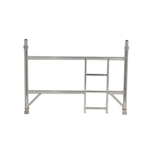 BoSS Tower 2 Rung Ladder Frame 1M (H) X 1.45M (61151300)