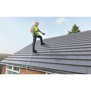Werner Professional Roof Workers Kit (79203)