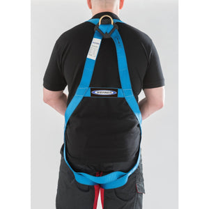Werner One Point Universal Harness (79205)