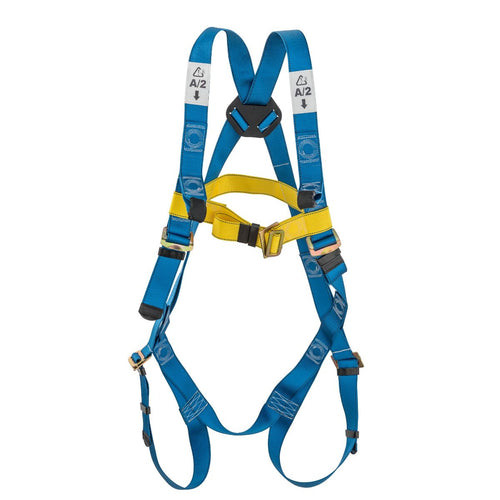 Werner Two Point Universal Harness (79206)