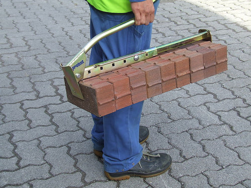 Probst Brick Handle KKT (51800025)