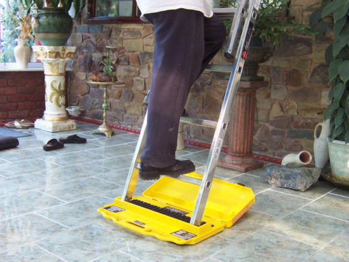 LadderM8rix Pro-Plus Ladder Accessory (LMPPLUS)