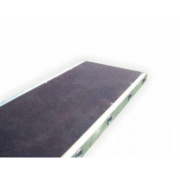 Lyte Staging Board 450mm 6m