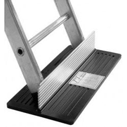 Lyte  24 inch Rojak Ladder Stopper