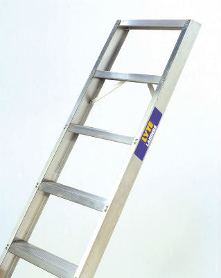 Lyte Shelf Ladder 12 Tread
