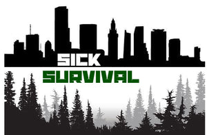 SICK SURVIVAL