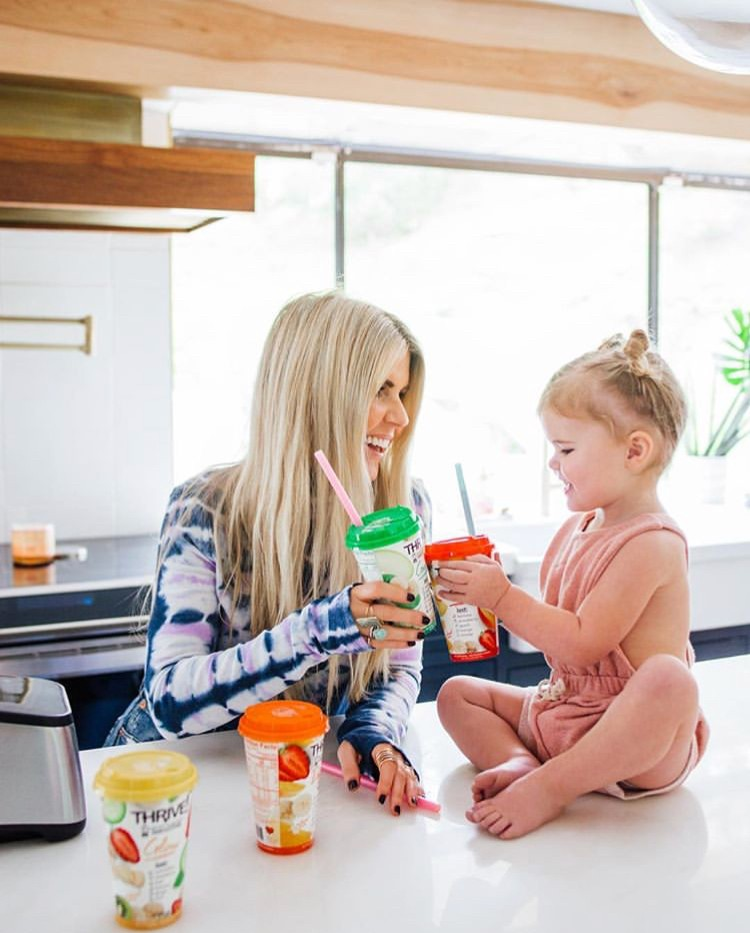 Are Smoothies Actually Kid-Friendly?