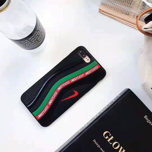 Nike AirMax 97 iPhone Case for Hypebeasts | The Hype Planet