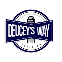 Deucey's Way