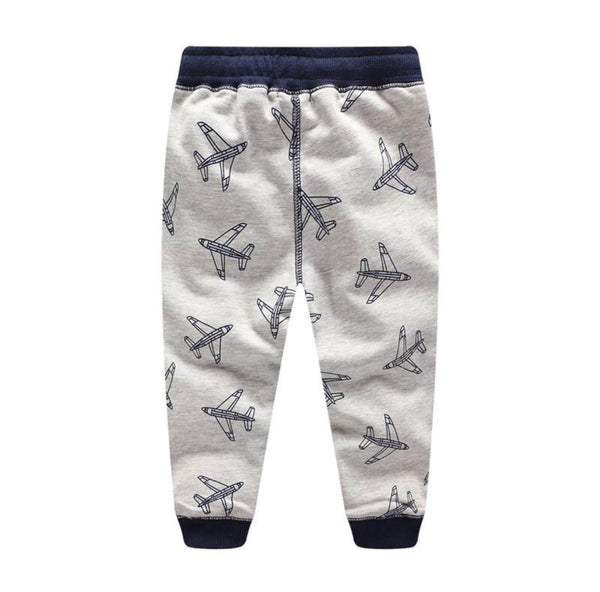 Take Flight Joggers