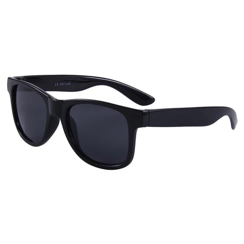 DW Signature Sunglasses (includes case, pouch and cloth)