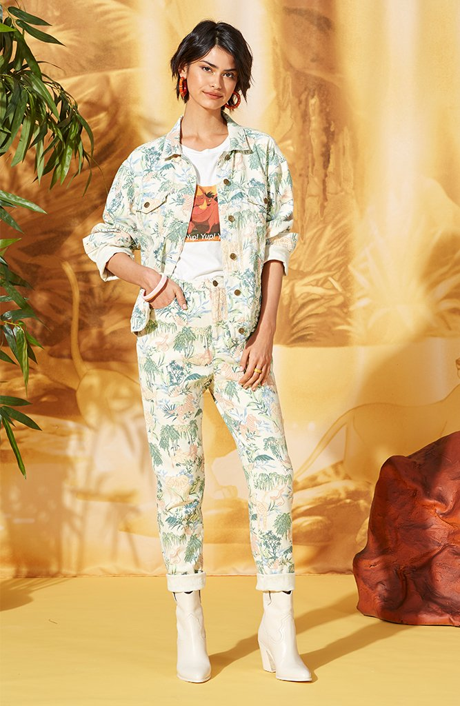 In The Jungle Jacket (3622347472989)