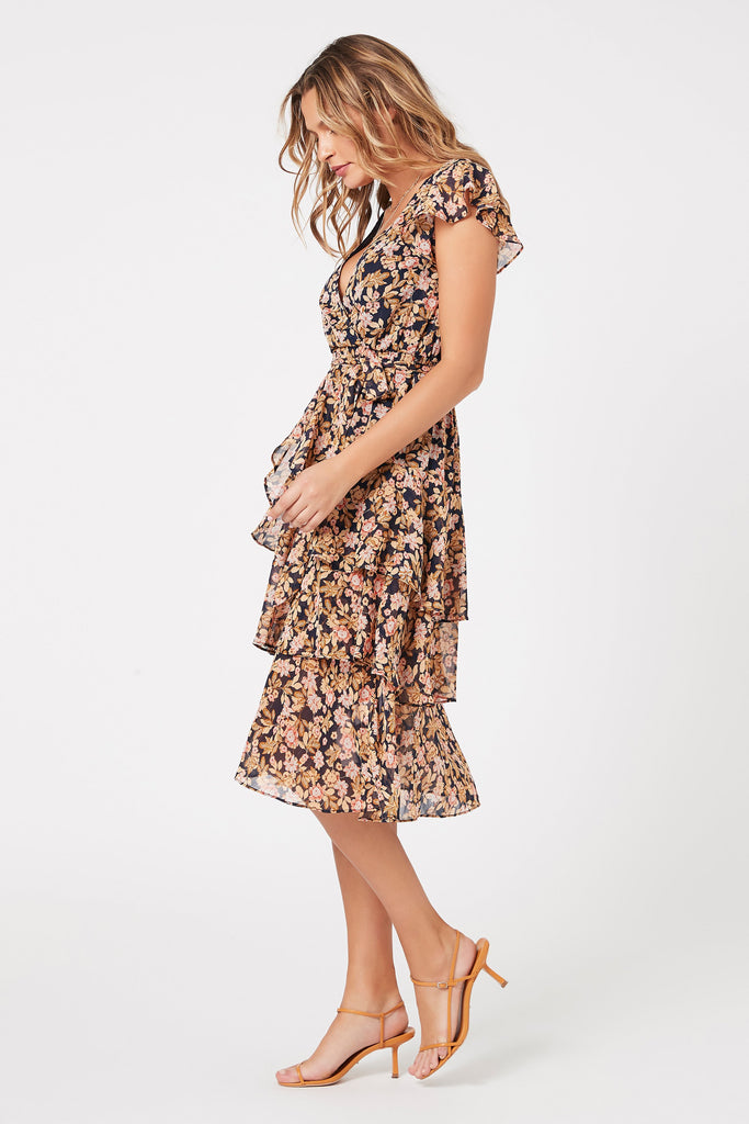 Tylah Midi Dress (4524873056349)