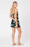 Luau Mini Dress - The Lion King x MINKPINK (3607899701341)