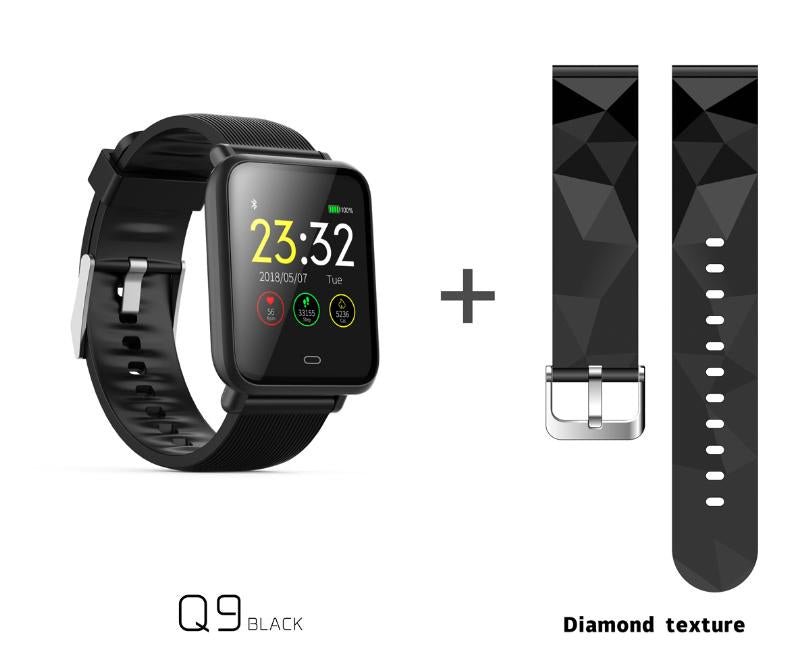 Smartwatch Sport One