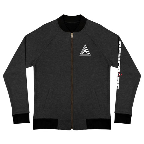 Bomber Jacket Renegade PL test product