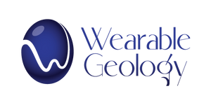 Wearable Geology