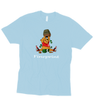 Money Bear T-Shirt