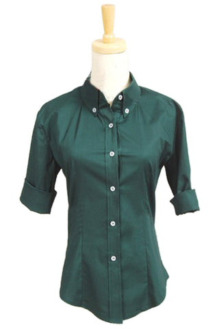 Twilight Tentation Bella Chemisier Vert Cosplay Costume