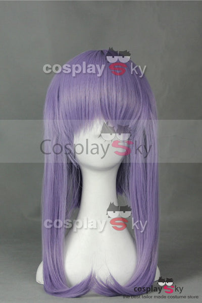 Seraph of the End Shinoa Hiragi Accessoires Cosplay Costume