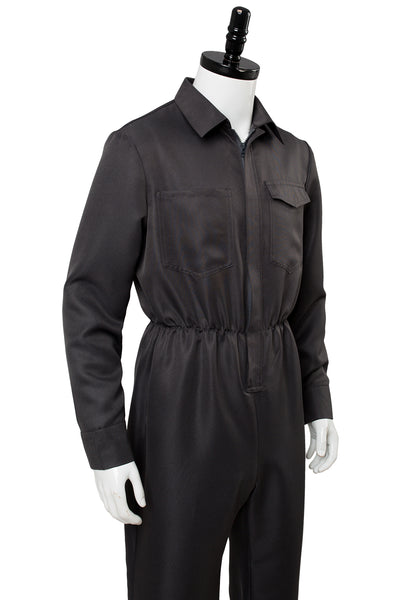 2018 Halloween Le Film Michael Myers Cosplay Costume