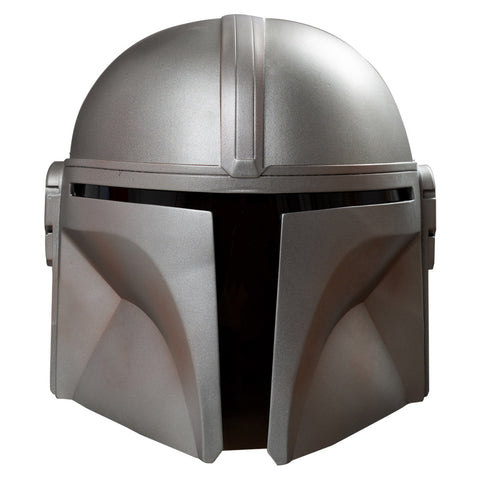 Star Wars The Mandalorian Casque Masque en PVC
