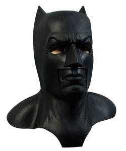 Batman V Superman /Justice League Batman Casque Cosplay Accessoire