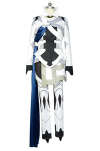 Fire Emblem Avatar Corrin Cosplay Costume