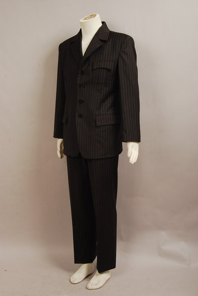 Doctor Who 10e Doctor Tenue Cosplay Costume