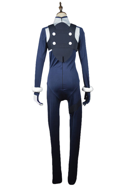 DARLING in the FRANXX HIRO Code 016 Cosplay Costume