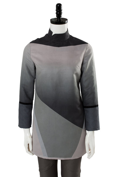 Detroit: Become Human Kara Cosplay Costume
