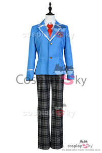 Ensemble Star Premiere Classe Uniforme Scolaire Cosplay Costume