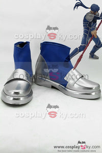 Cosplay  Chaussures de Lancer dans Fate/stay night