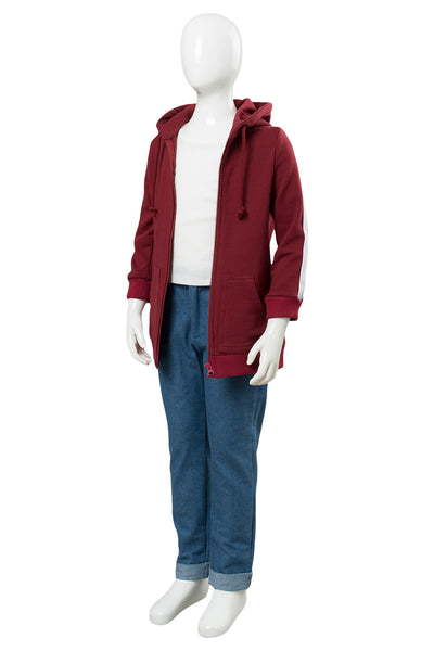 2017 Coco Miguel Rivera Costume Enfant Cosplay Costume