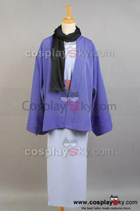 Kamisama Kiss Tomoe Cosplay Costume