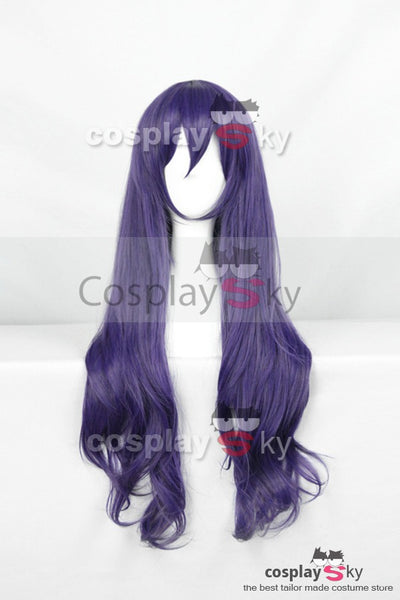 LoveLive! White Day Nozomi Tojo Cosplay Perruque