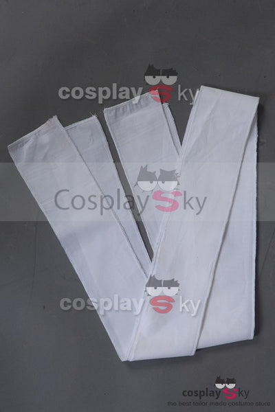 Marvel Deadpool Cosplay Costume Version Nouvelle