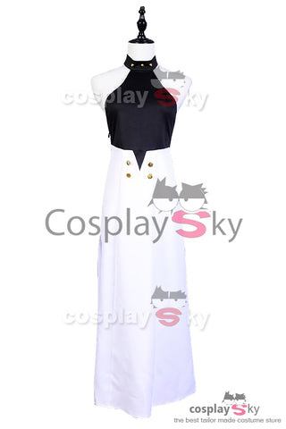 Seraph of the End Asuramaru Cosplay Costume
