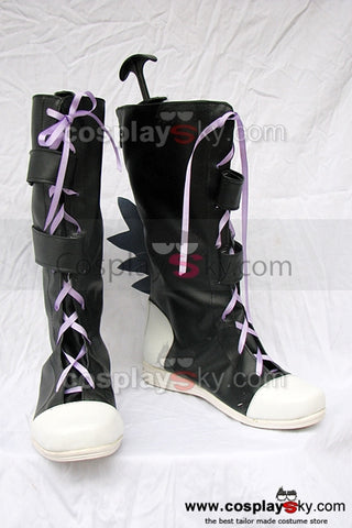 Shugo Chara Beat jumper Cosplay Chaussures