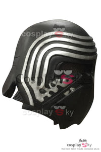 Star Wars: The Force Awakens Kylo Ren Masque Cosplay Accessoire