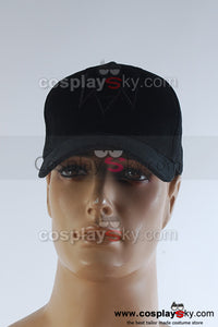 Watch Dogs Aiden Pearce Casquette Cosplay Accessoire