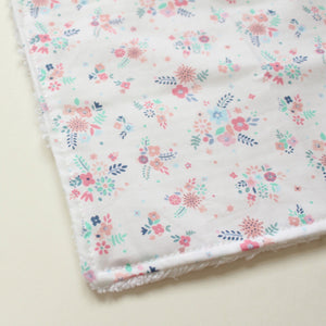 Wildflower [Bercause Cloth]