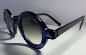 Lamù Sunglasses - Arkitect Blue