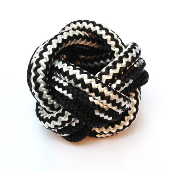 Claudia Savelli - Braid Bracelet