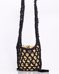 Catarina Mina - Caroa Bag